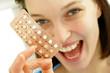 Contraception - Pilule