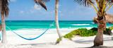 Caribbean coast - Fine Art prints