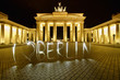 Fototapeten,berlin,hauptstadt,historisch,sehenswürdigkeit