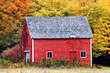 Agriculture in Michigan