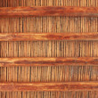 grunge wooden ceiling background