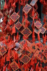 Tempio della Dagoba Bianca di Pechino