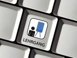 Online Lehrgang