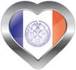 Herz New York