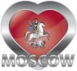 Herz Moskau