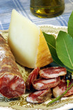 saporiti prodotti sardi