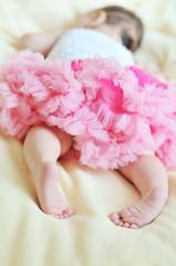 dreams of princess