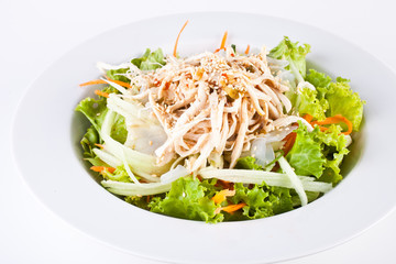 Chicken Salad1