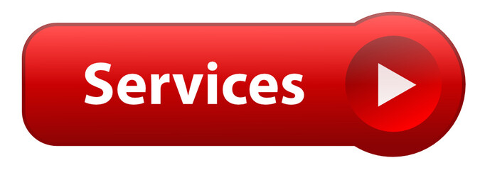 Bouton Web SERVICES (recherche catalogue projets produits prix)