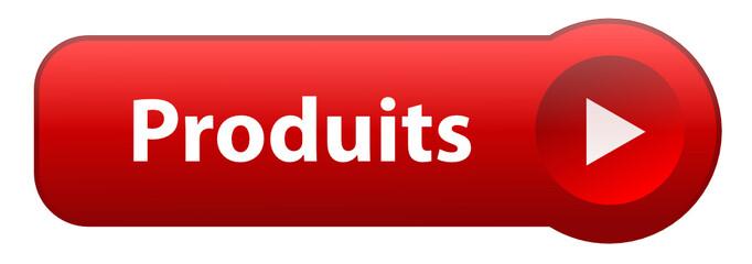 Bouton Web PRODUITS (recherche catalogue projets services prix)