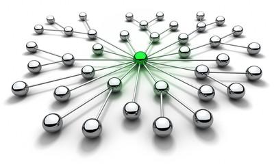 Netzwerk 6