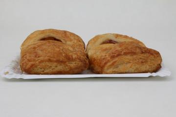 Kirschtaschen