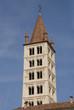 Biella - campanile