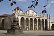 Duomo - Biella
