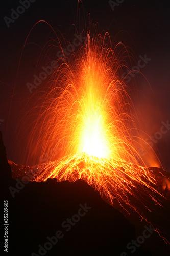 stromboli eruption3