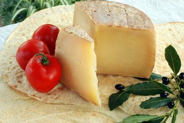 prodotti agroalimentari dalla sardegna