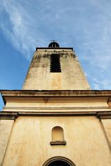 Church of Poor Clares