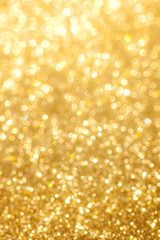 Glitter Background 04