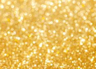 Glitter Background 06