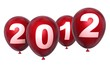 2012_Luftballons