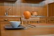 Kitchen details 3