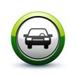 icône voiture automobile transport