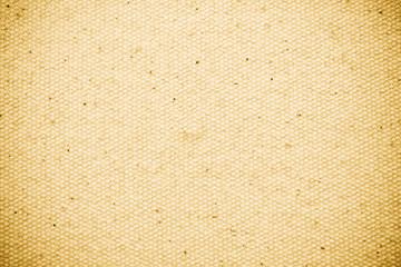 raw fabric, raw fabric texture.