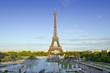 Fototapeten,eiffelturm,paris,wahrzeichen,historisch