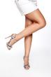 Legs21