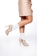 Legs20