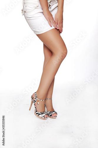 Legs17