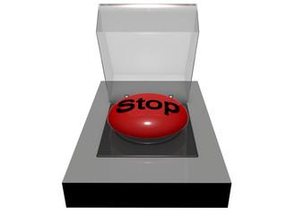 Alarm Stop