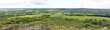 panorama sur la Bretagne 1
