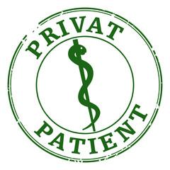 privatpatient pkv