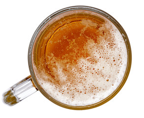 beer foam alcohol drink beverage