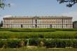 La Reggia di Caserta, o Palazzo Reale di Caserta - 35347021