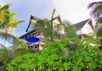 Vacation Panorama Hotel