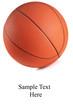 classic basketball