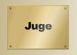 Plaque_Metier_Juge