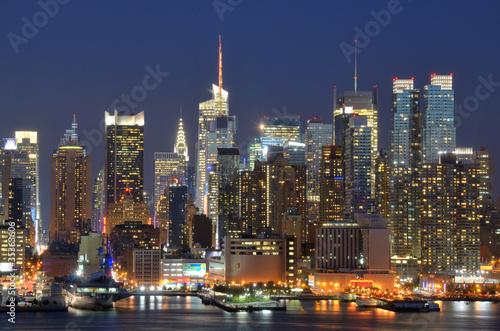 Fototapeten,new york,new york city,skyscraper,manhattan