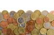 Euro-Hartgeld