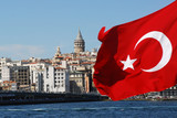 Fototapety Turkey