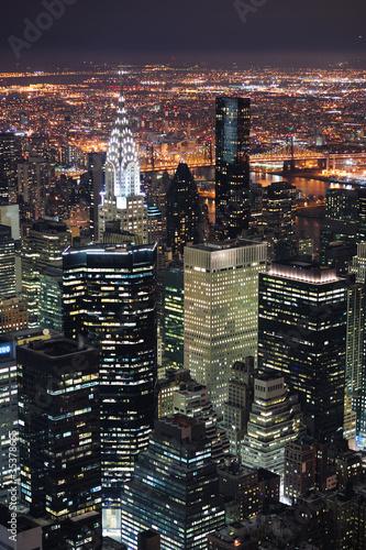 Fototapeten,new york city,manhattan,antennen,skyline