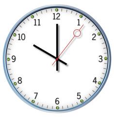 Clock_10