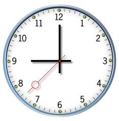 Clock_9