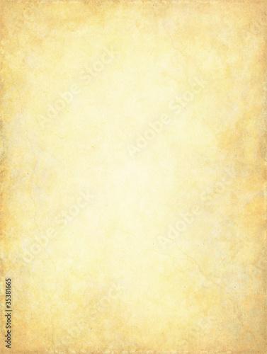 Świecące tło Grunge papieru