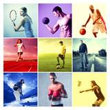 Sports - 35393664