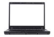 Modern 11 inch Laptop