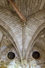 Monastero di San Juna de la Pena - Jaca