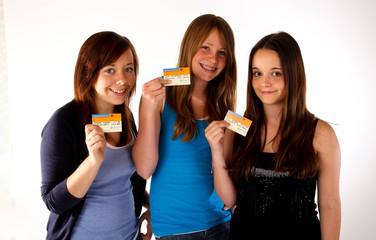 0711 organspende 4 teenager